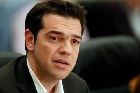 Α.Τσίπρας: Με την επιστράτευση σηματοδοτούν τον αυταρχισμό τους