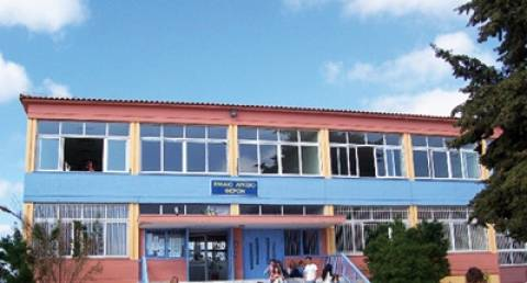 Αλεξανδρούπολη: 200.000 ευρώ για προκάτ λύκειο στις Φέρες