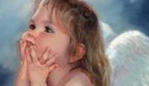 Λαμία: Θρήνος για το 3χρονο αγγελούδι που «έσβησε» ξαφνικά