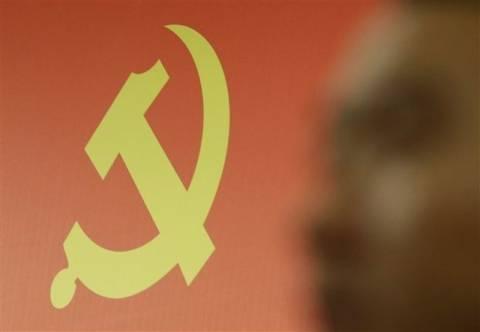Μίζες και σεξ στους κόλπους του Κομμουνιστικού Κόμματος