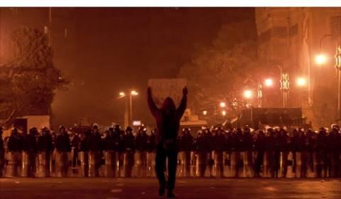 Αίγυπτος: Επεισόδια στις κηδείες των θυμάτων