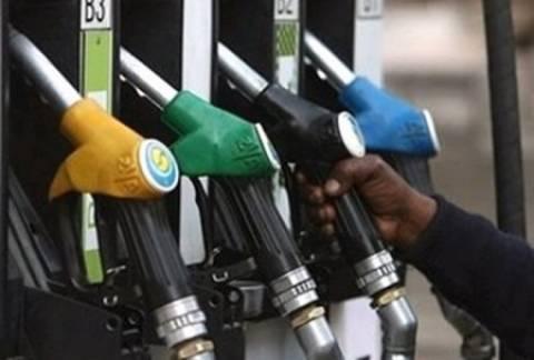 Η εξίσωση των ΕΦΚ πετρελαίου δεν έφερε κέρδη σε πρατηριούχους