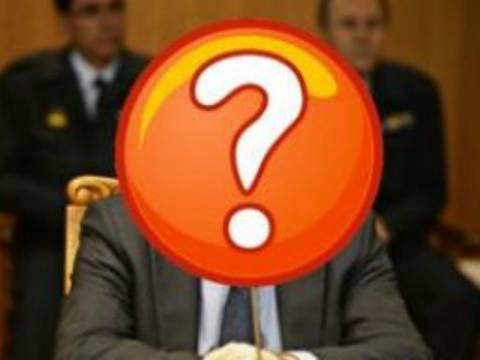Αυτός είναι ο υπουργός που έκλαψε μόλις μπήκαμε στο ΔΝΤ!