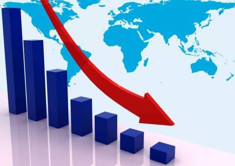 Η Ελλάδα τελευταία στη λίστα της παγκόσμιας ανταγωνιστικότητας