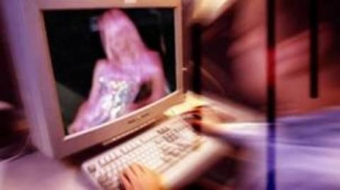 Ρόδος: Εκβίαζαν 60χρονη με «ροζ» dvd