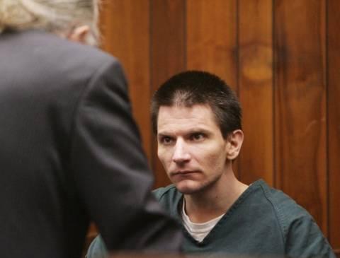 ΗΠΑ: Θανατική ποινή επεβλήθη σε εμπρηστή