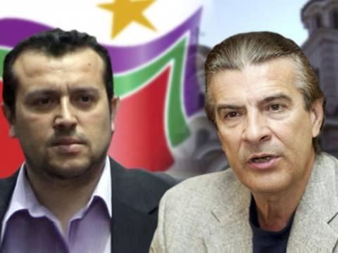 Ν. Παπάς: Το κράτος πρέπει να καλύπτει τους μισθούς των Ιερωμένων!