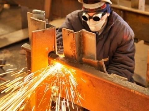 Μείωση παραγωγής της τάξης του 30% κατέγραψε η βιομηχανία επίπλων