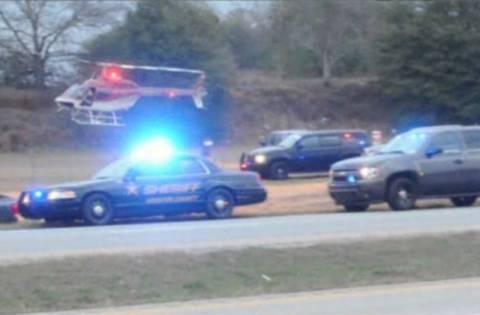 ΗΠΑ: Ένοπλος σκότωσε οδηγό σχολικού και πήρε όμηρο έναν 6χρονο