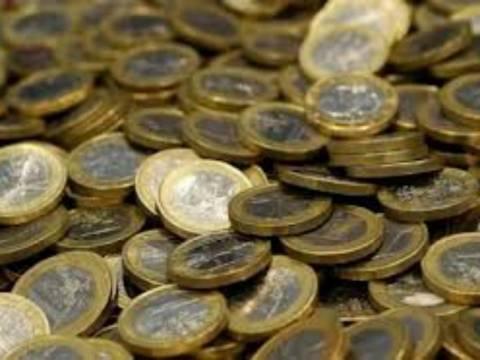 Νεκρός υπάλληλος της Αγροτικής-Καταπλακώθηκε από κέρματα