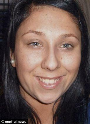 ΣΟΚ: Δολοφόνησε και διαμέλισε την αδελφή του, γνωστή ηθοποιό