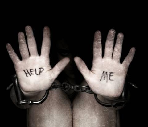 Εξαρθρώθηκε κύκλωμα trafficking με ευρωπαϊκά «πλοκάμια»