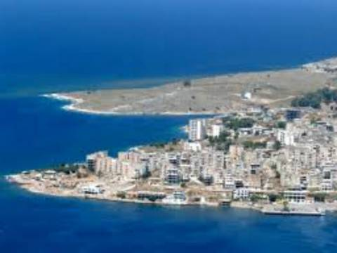 Έντρομοι οι κάτοικοι στους Αγ. Σαράντα από έντονες σεισμικές δονήσεις