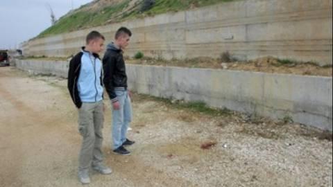 Κρήτη: Αισιοδοξία για την υγεία των δύο παιδιών από το τροχαίο