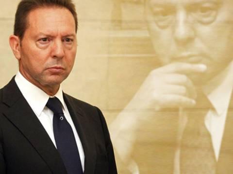 Προκλητικός ο Γ. Στουρνάρας παραπονιέται για τον μισθό του