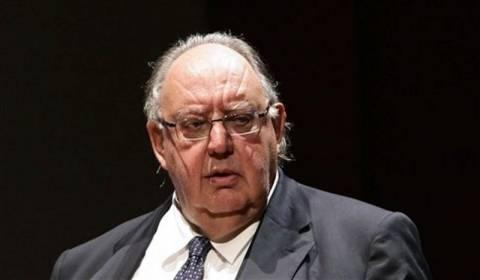 Πάγκαλος: Υπάρχουν πολιτικά αγγούρια γι' αυτούς που ζορίζονται…