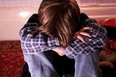 Έφοδος στο σπίτι του 46χρονου για την αποπλάνηση ανηλίκου