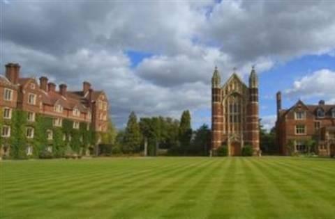 Χάρβαρντ: Απέβαλε 60 φοιτητές γιατί αντέγραψαν