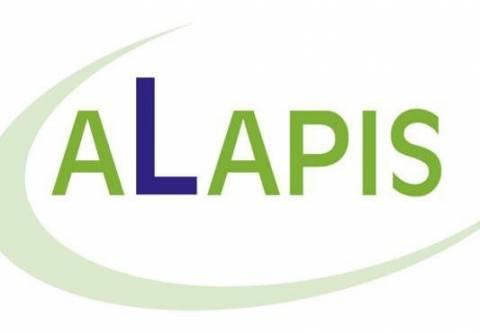 Συνελήφθη ο οικονομικός διευθυντής της Alapis Γ. Παπαβασιλείου