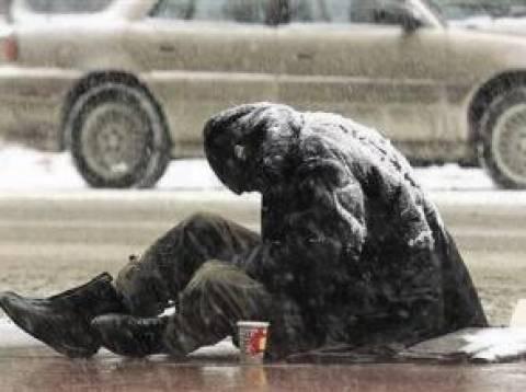 Απαράδεκτο: Ζητούν από άστεγο να πληρώσει χαράτσι!
