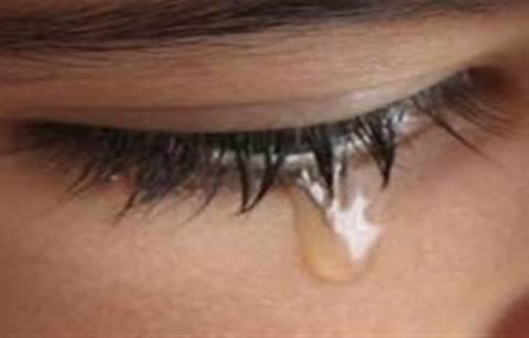 Σοκ: Πα-τέρας βίασε μέχρι θανάτου την 5χρονη κόρη του