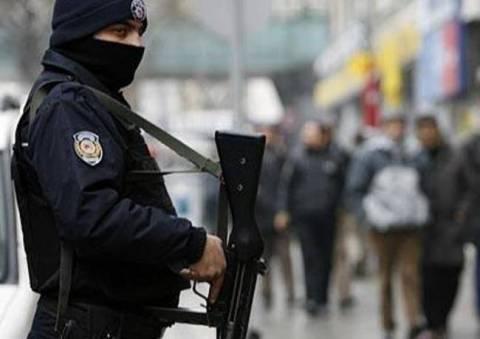 Τουρκία: Συλλήψεις για τη δολοφονία Αμερικανίδας τουρίστριας