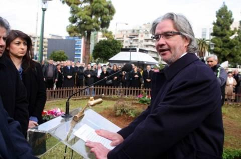 Ν.Βλαχάκος: Τούρκοι καταδρομείς κατέρριψαν το ελικόπτερο στα Ίμια