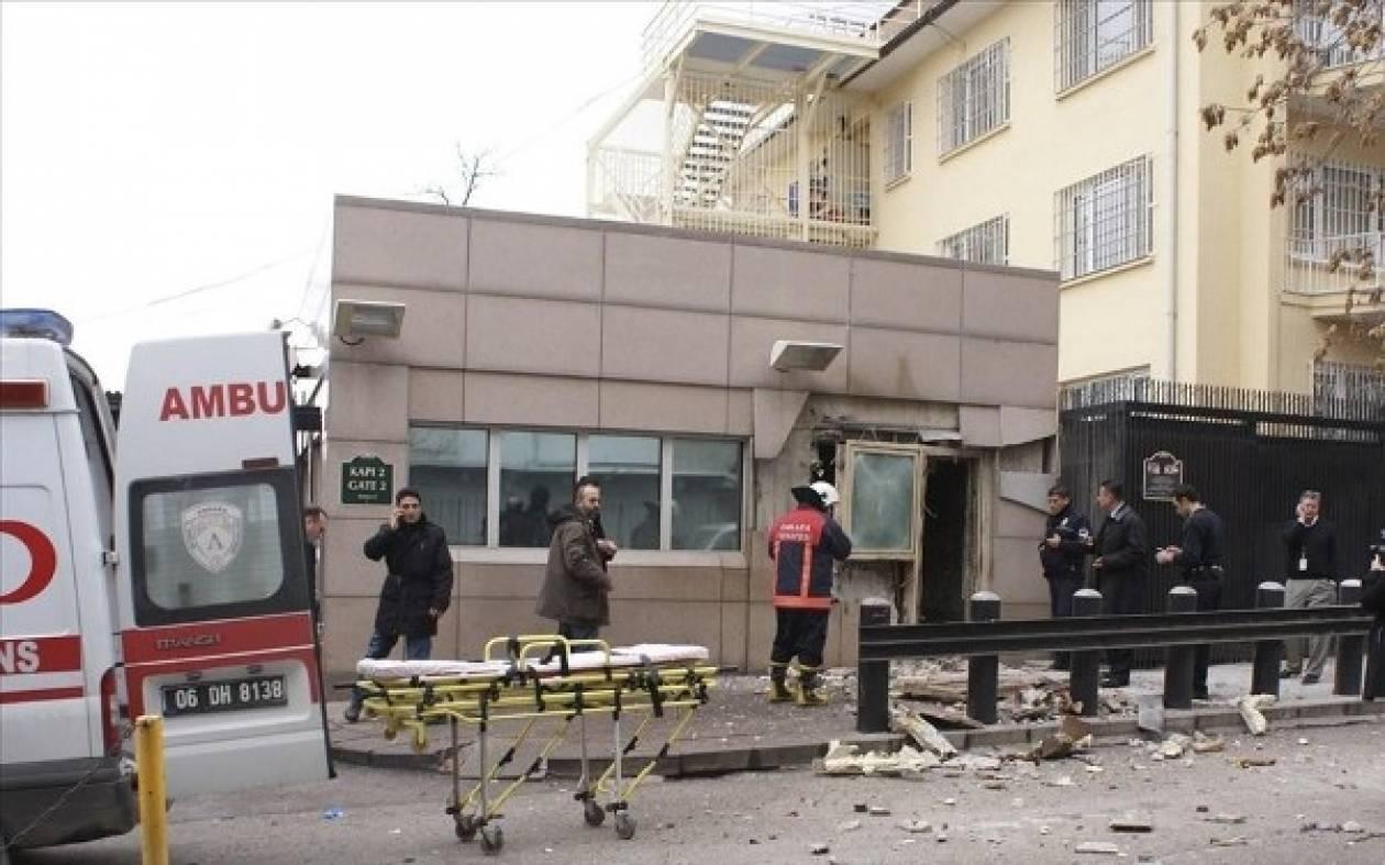 Τουρκική πρόκληση: «Δείχνουν» Ελλάδα για την επίθεση στην Άγκυρα