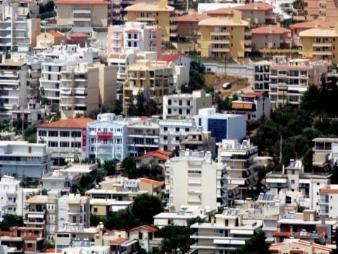 Φορολόγηση ακίνητης περιουσίας, δίκαιο και αντοχές