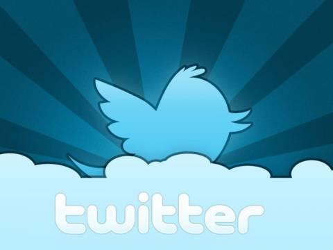 Τα 5 πιο δημοφιλή θέματα στο Twitter για τους Έλληνες χρήστες