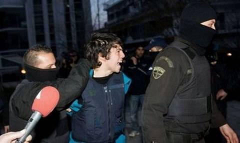 ΣΥΡΙΖΑ: Ντροπή τα βασανιστήρια των συλληφθέντων του Βελβεντού