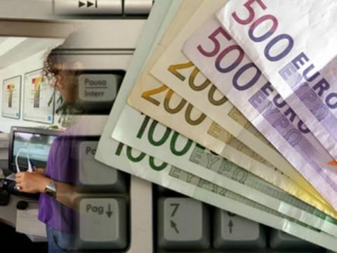 Έρχονται κατασχέσεις για χρέη μέχρι 3.000 ευρώ – Ποιους αφορά
