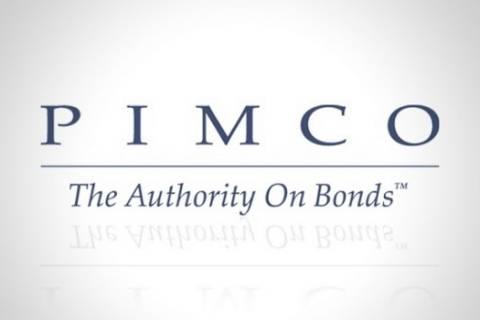 Στα €10,1 δισ. το σενάριο της Pimco για την ανακεφαλαιοποίηση