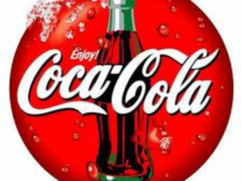 12 πράγματα που μπορείτε να κάνετε με μια Coca-Cola