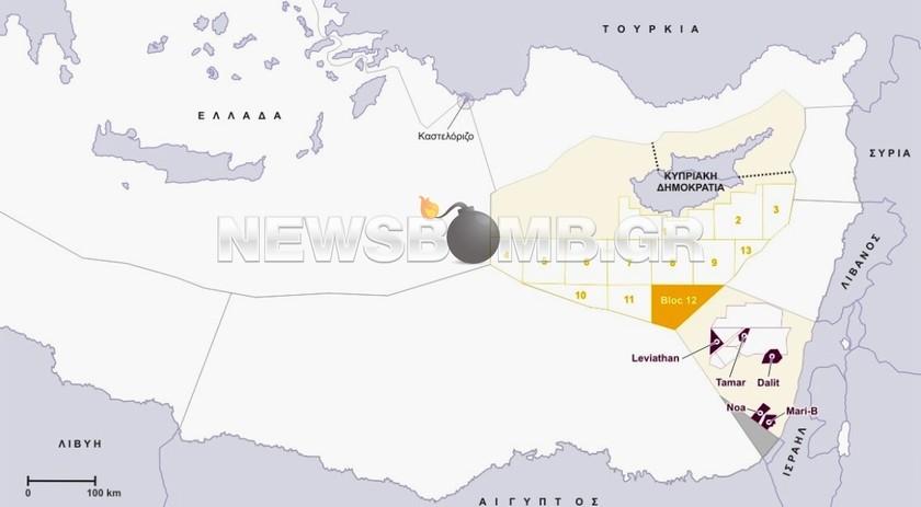Πώς το κατεστημένο της Άγκυρας ακυρώνει τις επαφές Σαμαρά - Ερντογάν