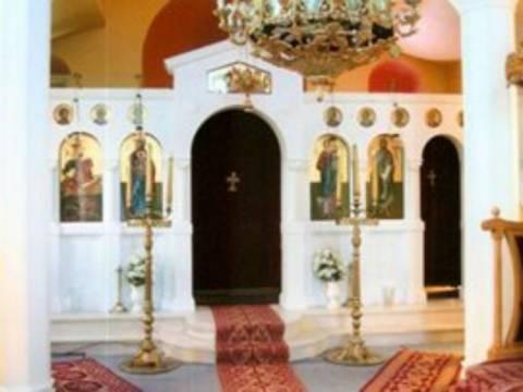 «Φοροεπιδρομή» και στα ακίνητα της εκκλησίας