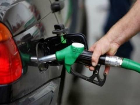 Έρχεται μείωση στα καύσιμα - Πόσο θα πέσουν οι τιμές
