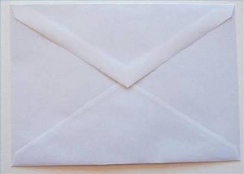 Βόλος: Συγκλονιστική ανοιχτή επιστολή εμπόρου προς την Δημοτική Αρχή