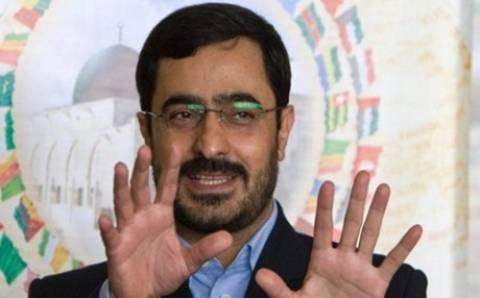 Συνελήφθη ο Χασάπης του Ιράν