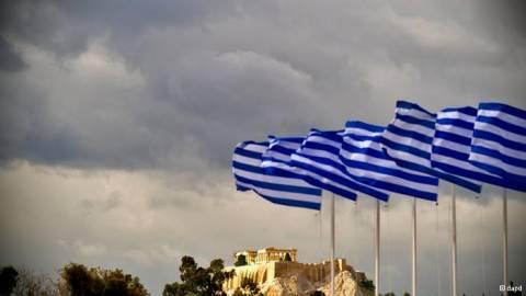 «Απαραίτητη η αλλαγή στρατηγικής στην Ελλάδα»