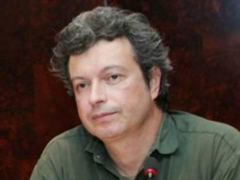 Τατσόπουλος για Θεοδωρίδη: Με τα εθνικά θέματα δεν παίζουμε!