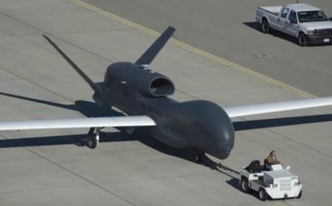 Μυστική βάση με αεροσκάφη της CIA στη Σαουδική Αραβία