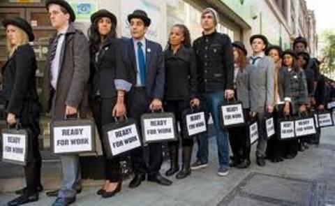 Reuters: Ευρωπαϊκό Ταμείο για την καταπολέμηση της ανεργίας των νέων