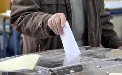 Ποιες είναι οι ώρες ψηφοφορίας ανά χώρα στις προεδρικές εκλογές Κύπρου