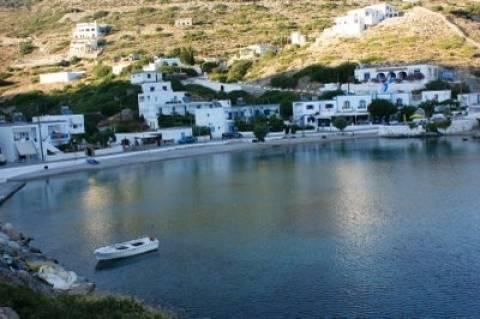 Vatan: Tούρκος καταγγέλει «ελληνική κατοχή» σε Αγαθονήσι, Φαρμακονήσι