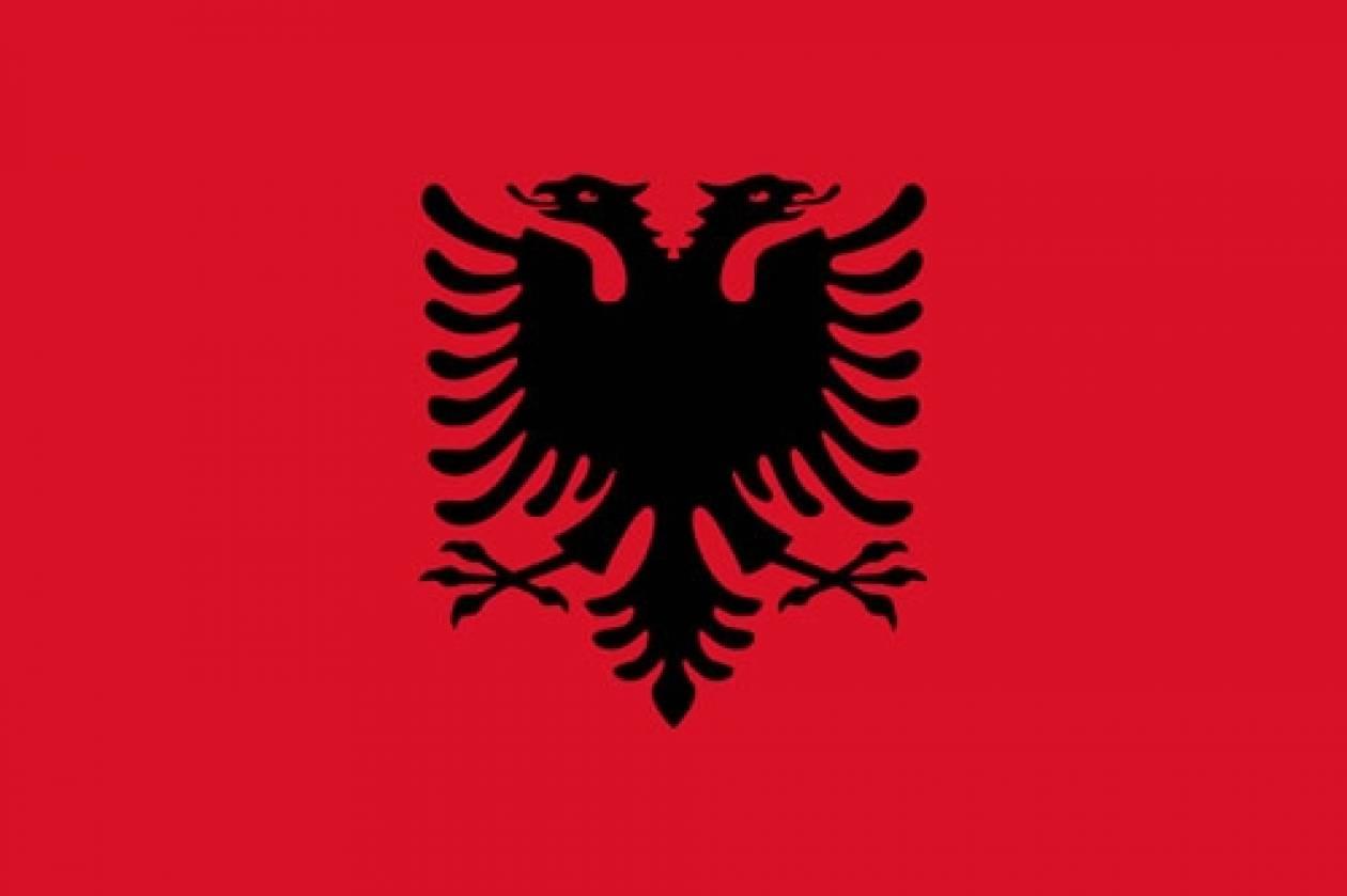 Αλβανοί προτείνουν ενοποίηση Σκοπίων με την Κοιλάδα του Πρέσεβο