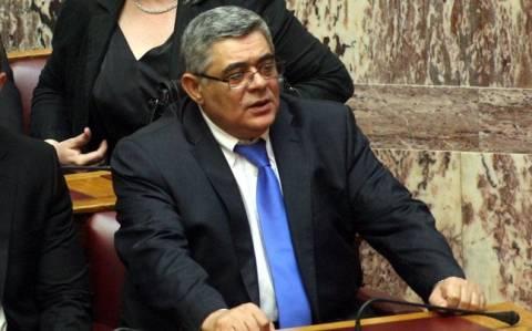 Παρέμβαση της Δικαιοσύνης για δηλώσεις Μιχαλολιάκου ζητεί ο ΣΥΡΙΖΑ