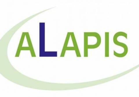 Στη φυλακή ο οικονομικός διευθυντής της Alapis