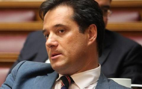 Τι έγραψε ο Άδ. Γεωργιάδης για τη μάνα του τρομοκράτη