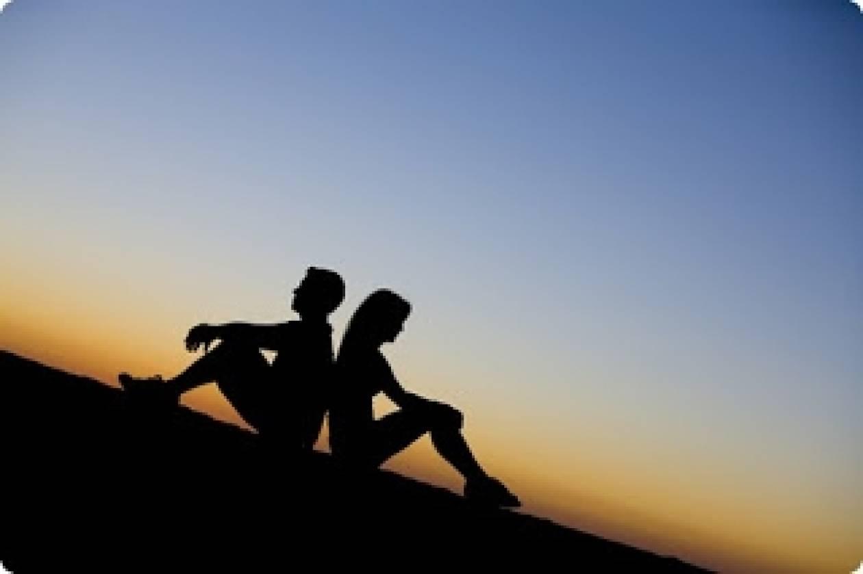 Καλύτερη νότια αφρικανική εφαρμογή dating